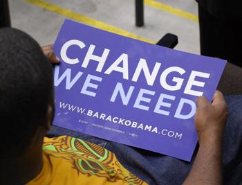 Obama rally (5)