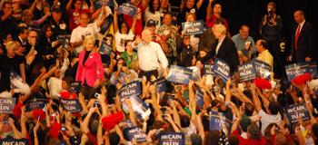 McCain rally (10)