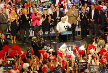 McCain rally (12)
