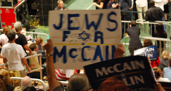 McCain rally (3)