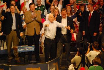 McCain rally (13)