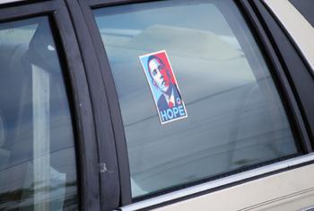 Obama kampanj (6)