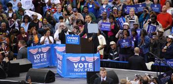 Obama rally (3)