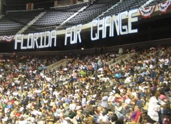 Obama rally (9)