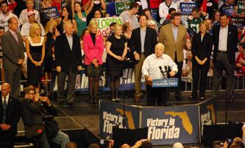 McCain rally (11)
