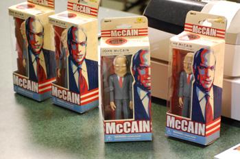 McCain rally (4)