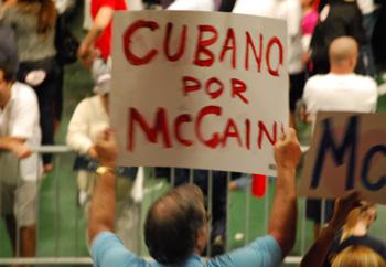 McCain rally (8)
