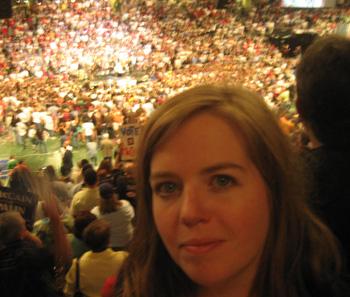 McCain rally (14)