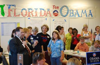 Obama kampanj (0)