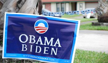 Obama kampanj (4)