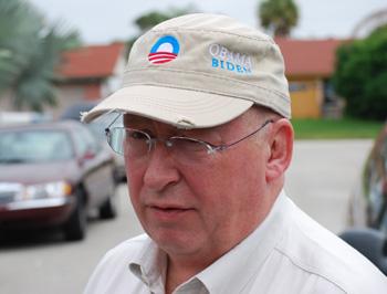 Obama kampanj (5)