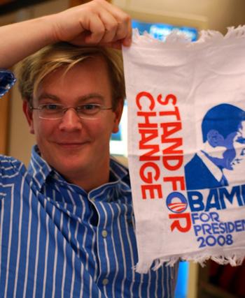 Obama kampanj (7)