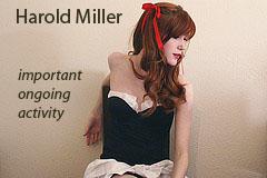 Anna_harold_miller