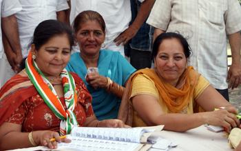 Chandigarh01