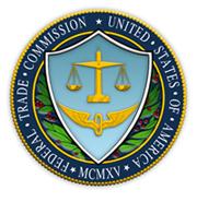 Bild från http://www.ftc.gov/bcp/cases/shortchange/ftcseal.jpg