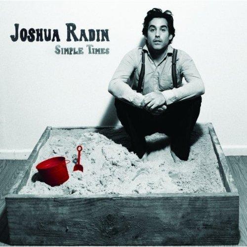 Joshua-radin